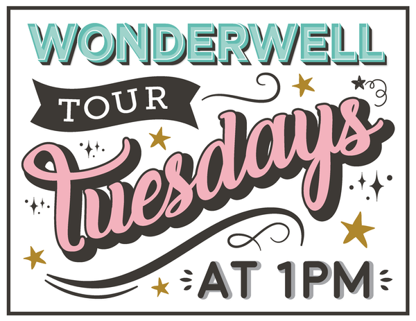 Tour Tuesdays-01.png