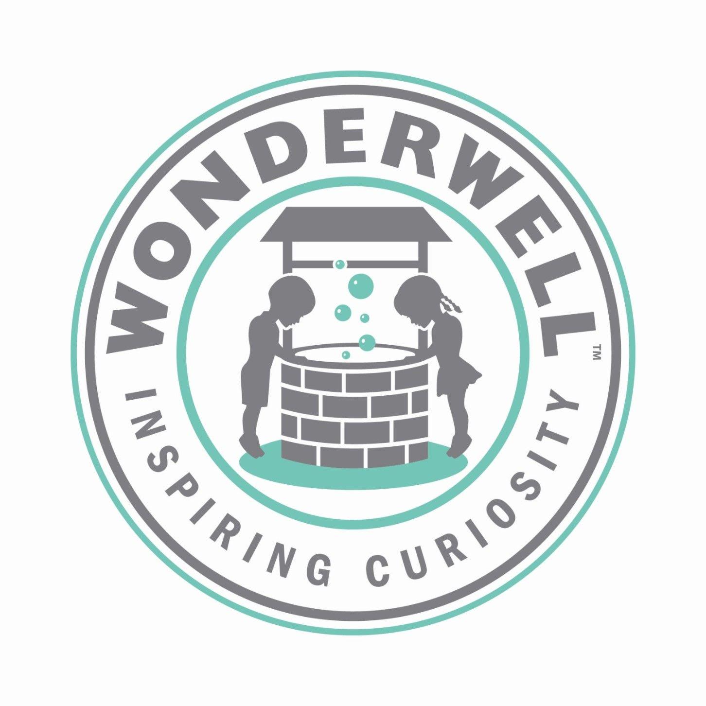 WonderWell