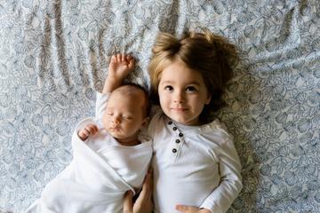 brothers-family-siblings-boys-50692.jpg