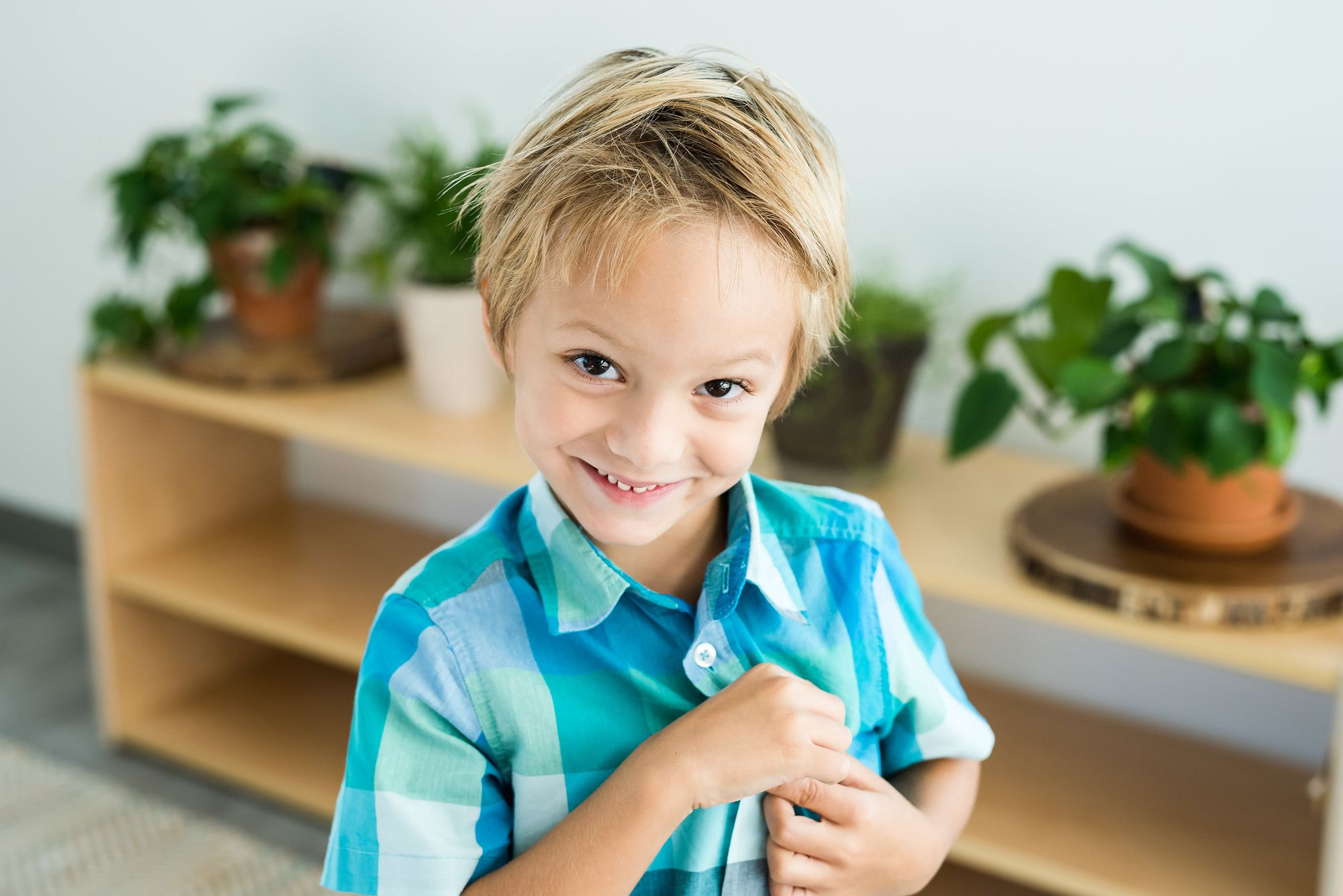 wonderwell_kids(146of338).jpg