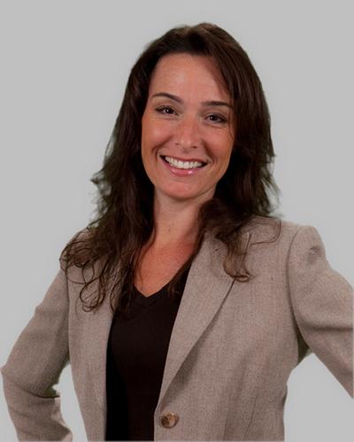 Lisa Bio Large photo.jpg