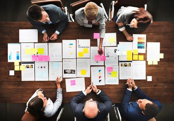 Leadership training Top Pic.jpg