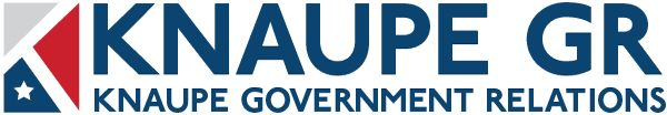 Knaupe Government Relations