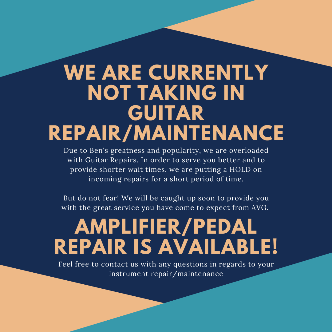 Guitar Maintenance Hold.png