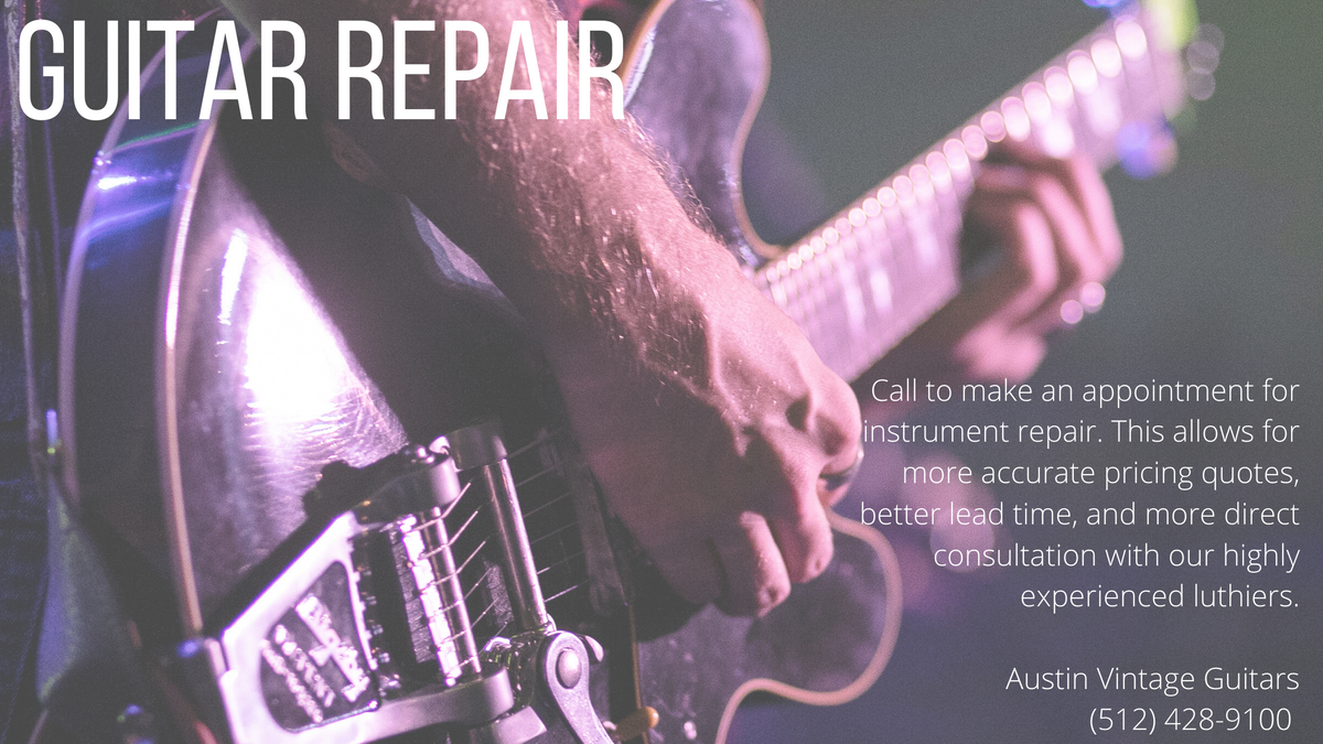 Guitar Repair.png
