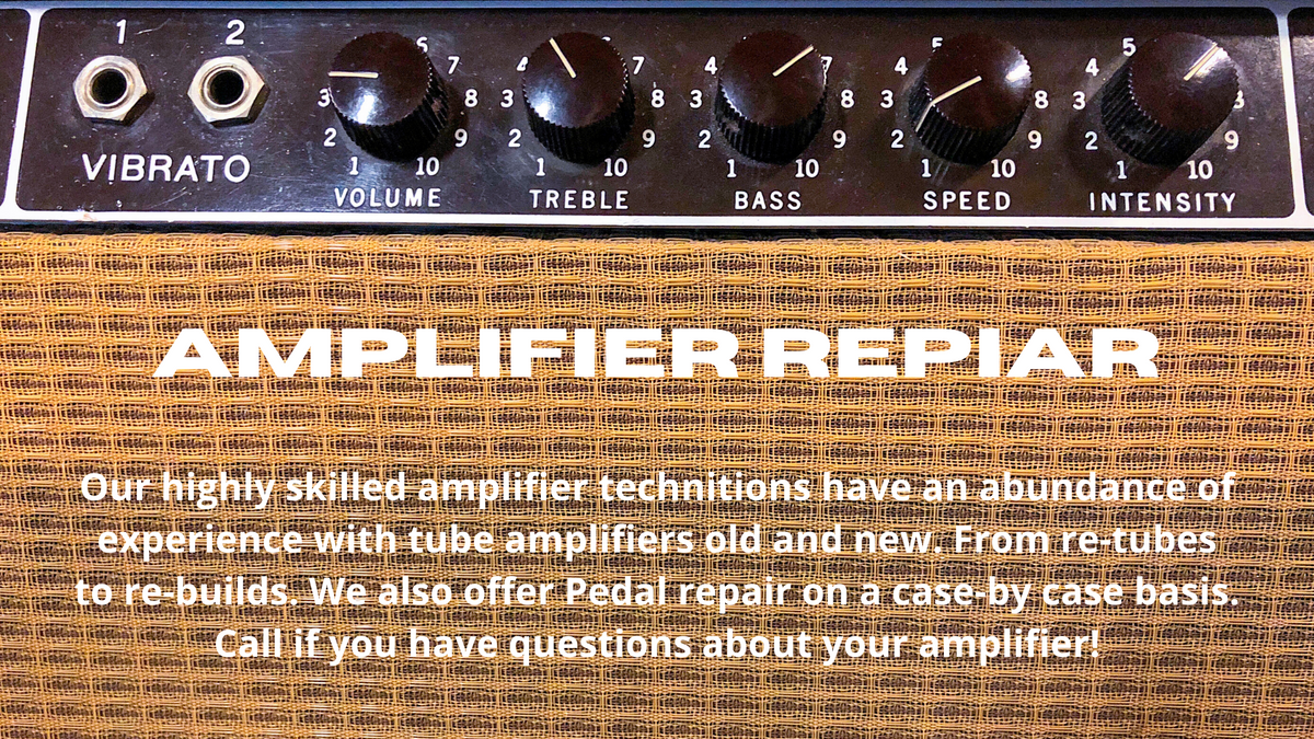 Amplifier Repiar.png
