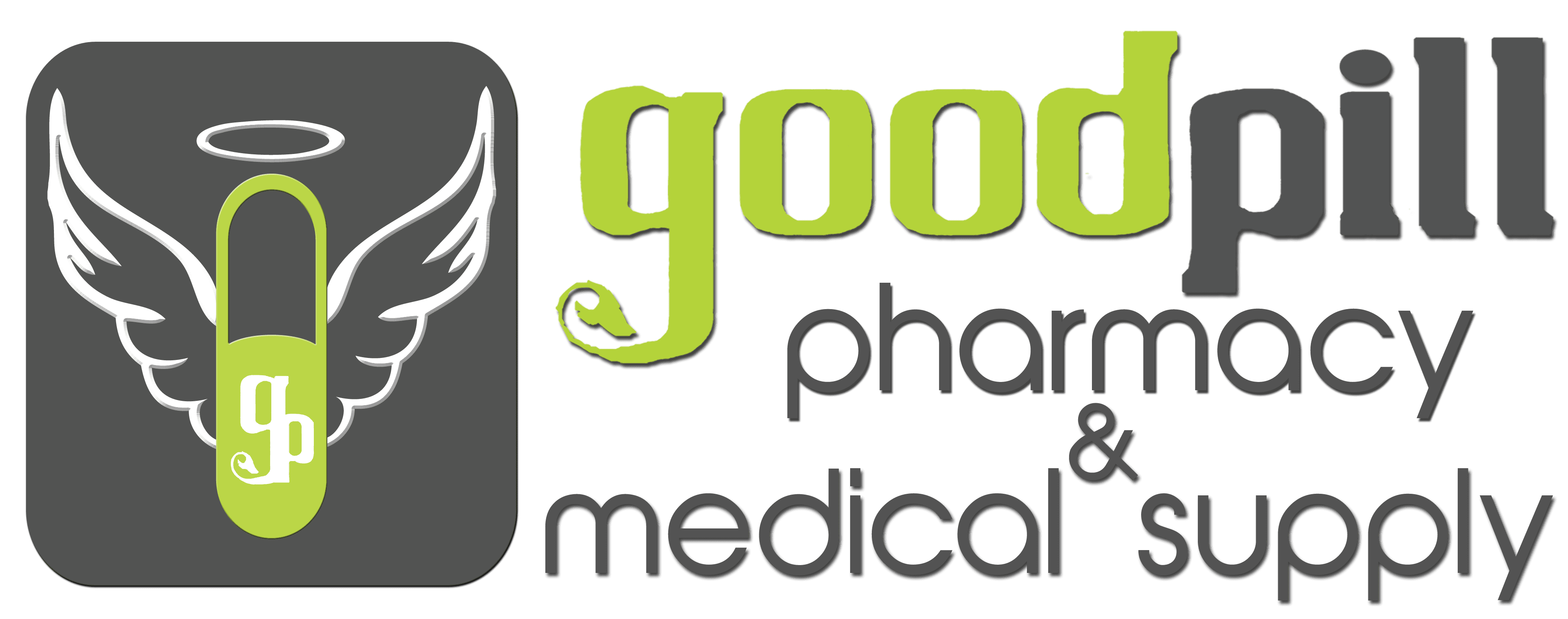 GoodPill Pharmacy & Medical Supply