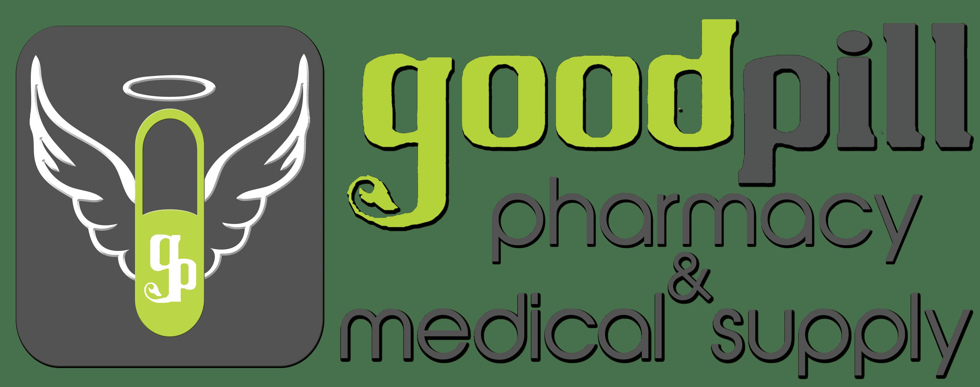 GoodPill Pharmacy & Medical Supply