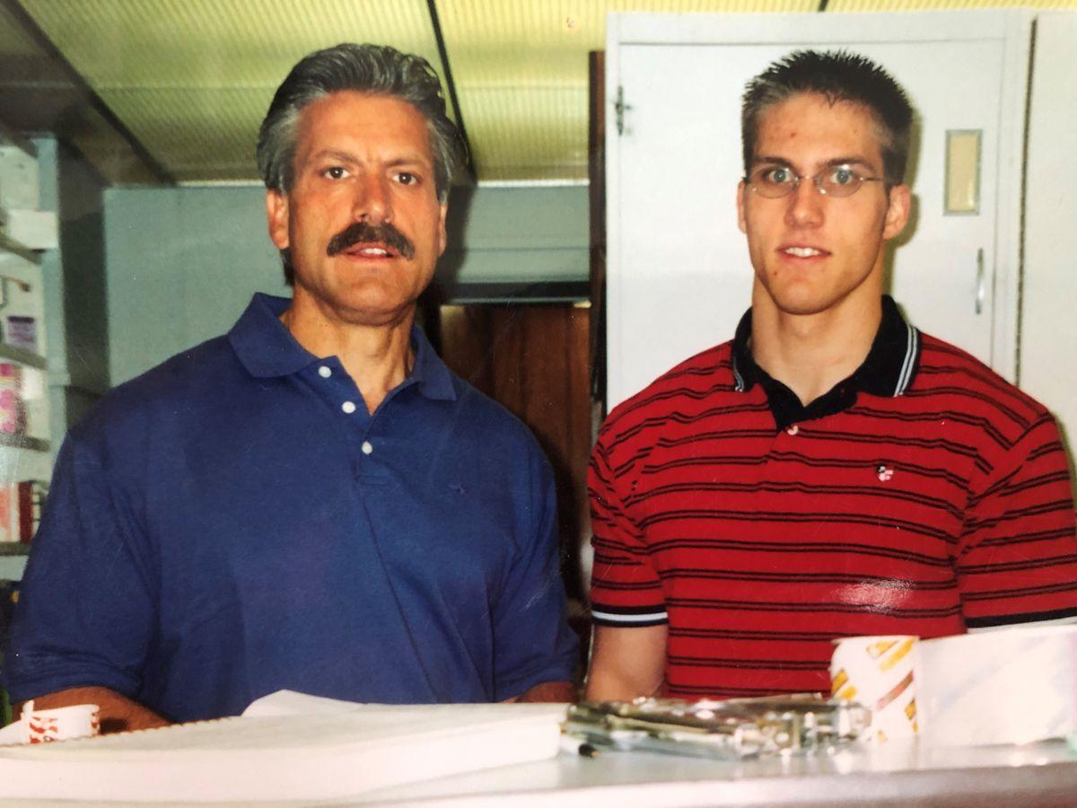 A5 Randy and Marcus 1.jpg