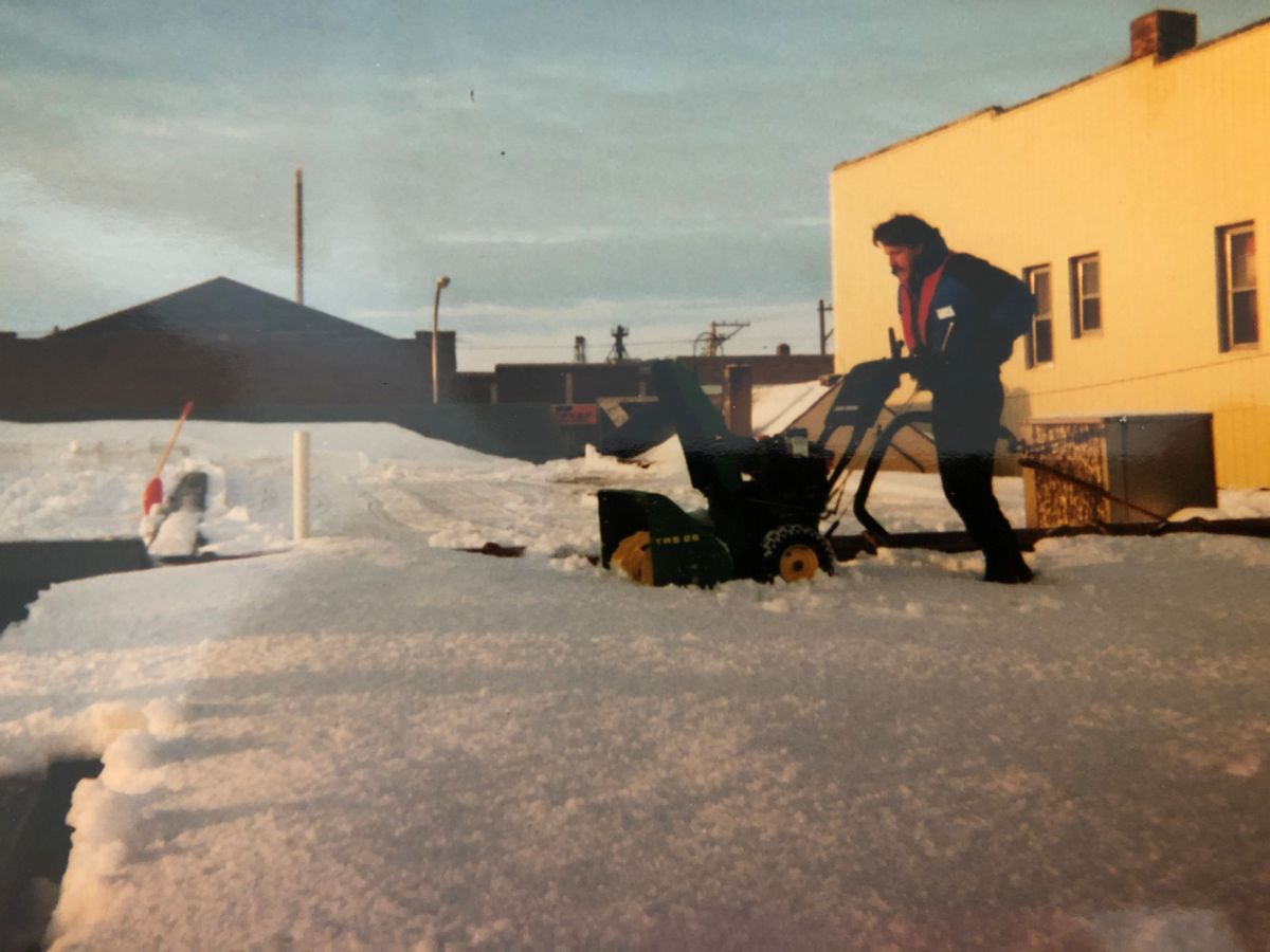 A7 Randy Snowblowing Roof.jpg