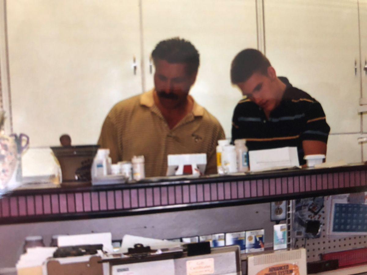 A6 Randy and Marcus 2.jpg