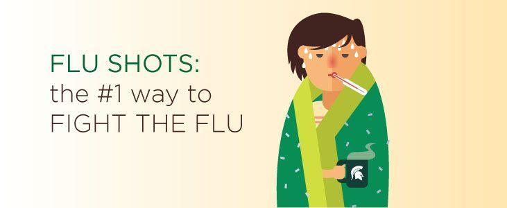 vaccine dude.jpg