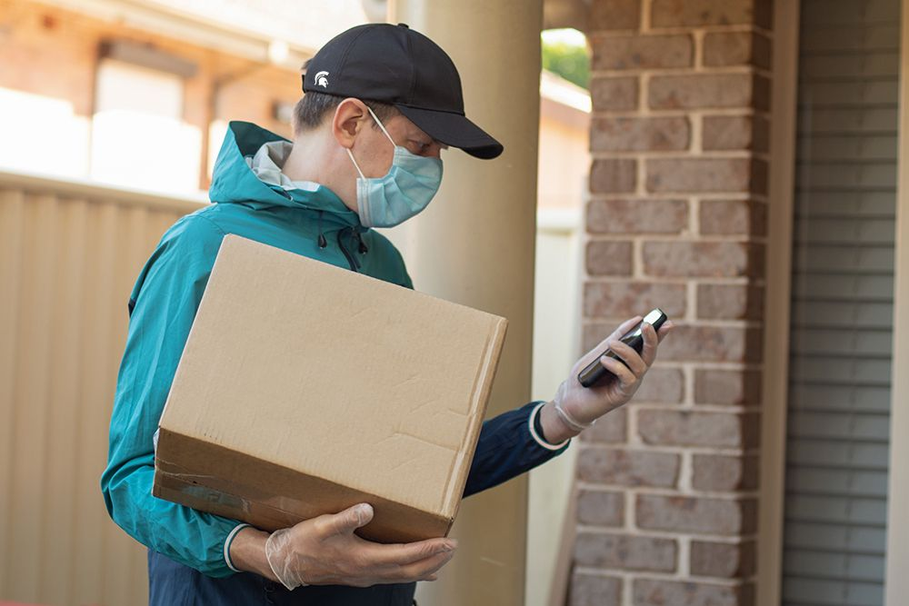 delivery person iStock-1219082613.jpg