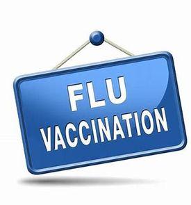 flu vaccine.jpg