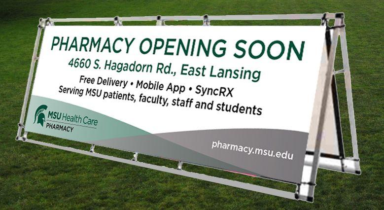 New Pharmacy BannerForStand.jpg