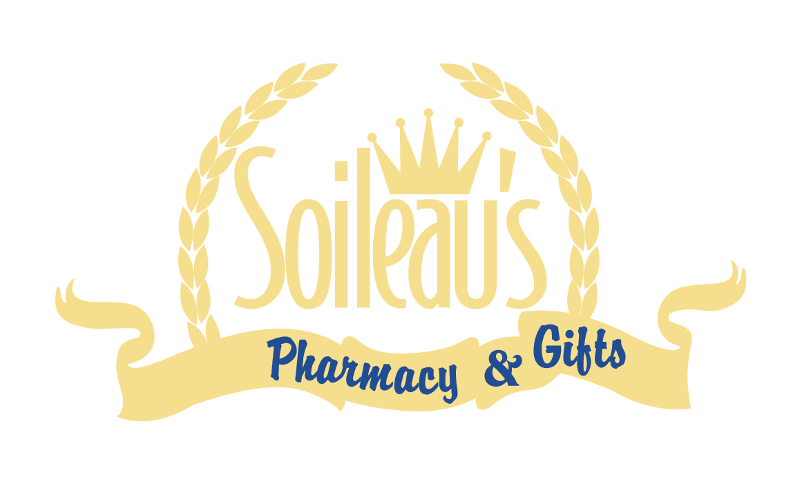 Soileau's Pharmacy