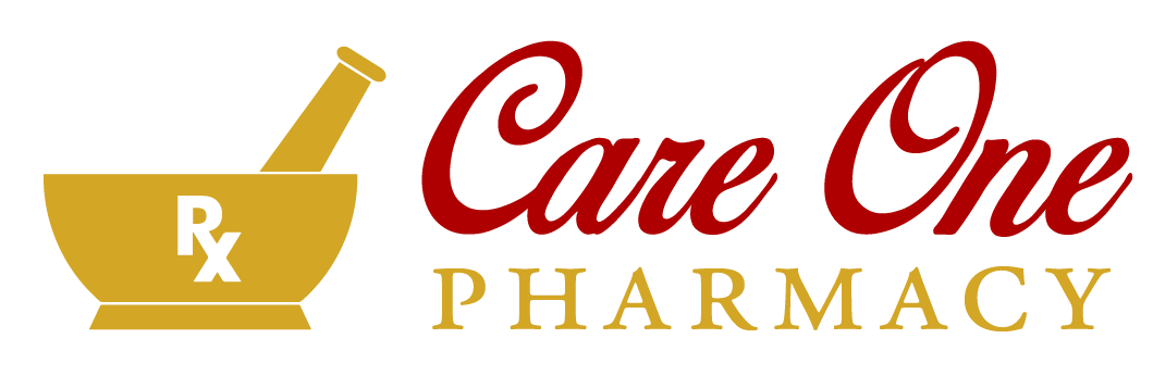Care One Pharmacy