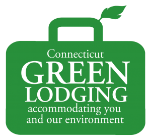 green-lodging-CT-300x277.png