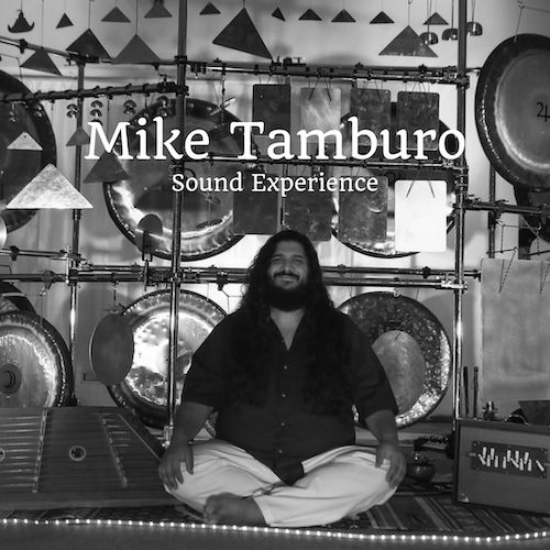 Square - Mike Tamburo 2019 copy.jpg