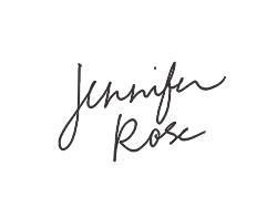 signature_JennRose.jpg