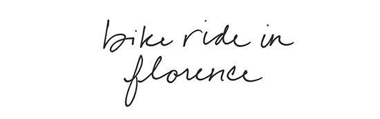 storyTitleScript_BikeRideInFlorence copy.jpg