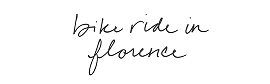 storyTitleScript_BikeRideInFlorence copy.jpg