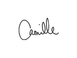 signature_Camille.jpg