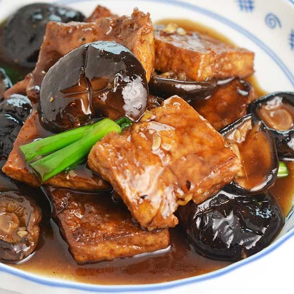Exploding-Mushrooms--Shiitake-with-Fried-Tofu.jpg