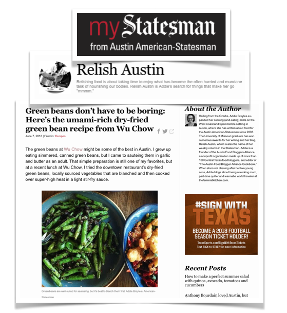 Statesman_Green_Beans.png