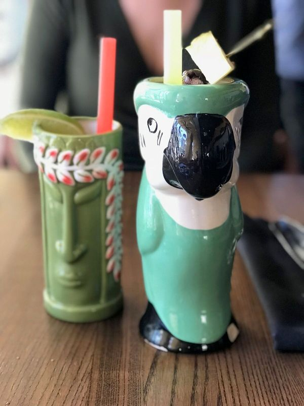 Parrot_Drink_preview.jpeg