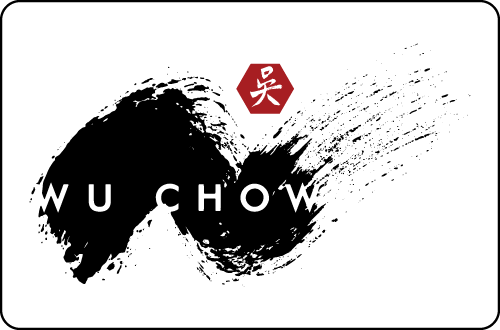 WuChow-Card-500x330.png