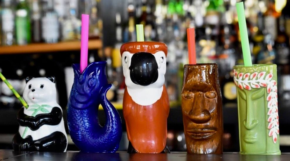 WuChow_Cocktails_preview.jpg