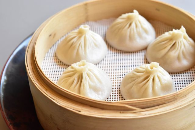 Best_Dumplings_preview.jpeg
