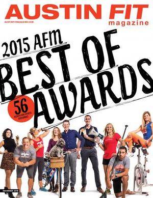 December2015Cover Austin Fit Magazine.jpeg