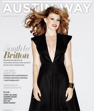 connie-britton-austin-way-0001.jpg
