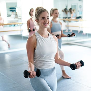 First Class MOD Fitness - Sign Up Today.jpg