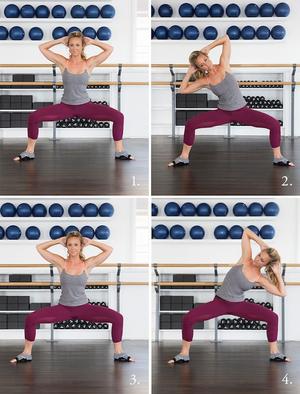 grid_FitnessTutorials_Abs4.jpg