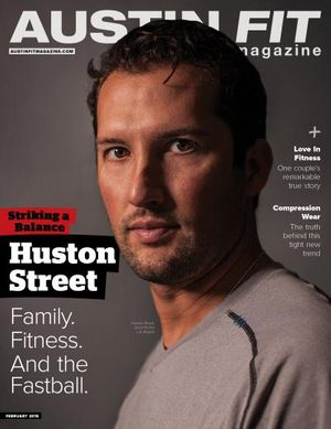 Austin Fit Magazine Feb 2015 MOD Fitness.jpeg