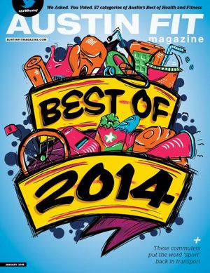 January2015Cover-83d03b58.jpeg