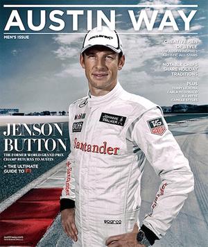 jenson-button-austin-way-0001.jpg