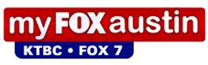 myfox-austin-logo.png