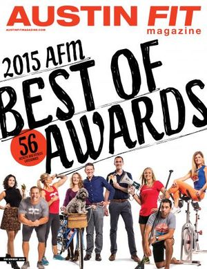 December2015Cover Austin Fit Magazine.jpeg