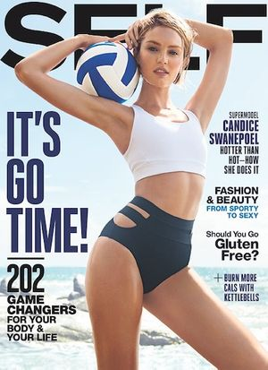 self-magazine-march-2015.jpg