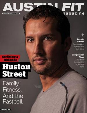 Austin Fit Magazine Feb 2015 MOD Fitness.jpeg
