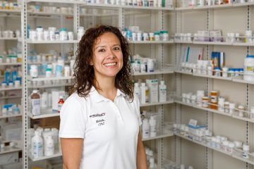 Michelle Hernandez - Pharmacy Technician.jpg