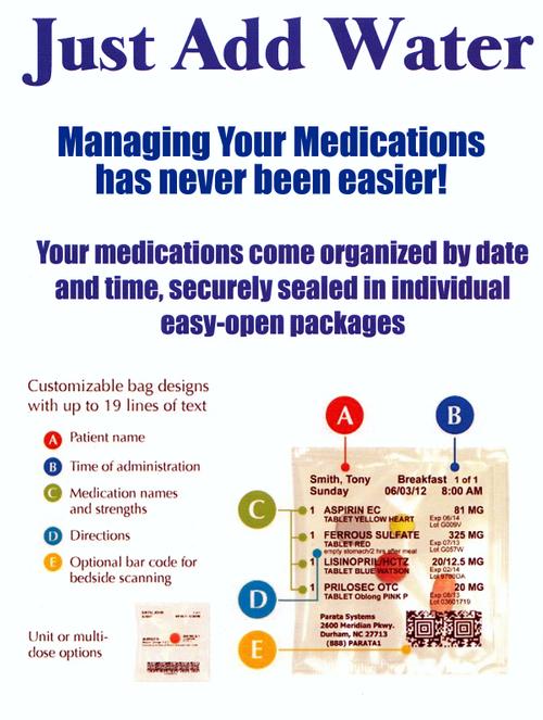 managing meds.jpg