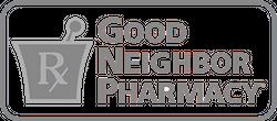 GNP-Logo-Grey1.png