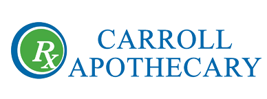 Carroll Apothecary, Inc