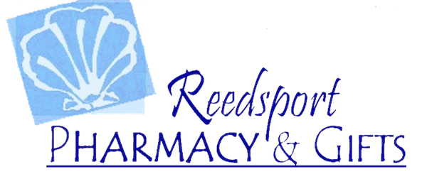 Reedsport Pharmacy & Gifts