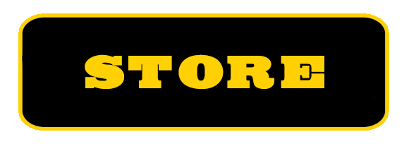 STORE-1.png